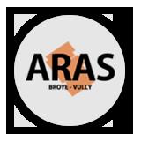 ARAS (Association Régionale d'Action Sociale)